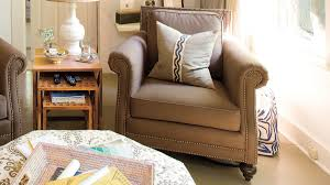 Club Chairs For Living Room A Living Room Redo With A Personal Touch Decorating Ideas