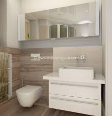 badezimmer klein badplanung bad klein kleines bad