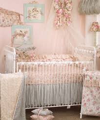 Girls Bedding Sets by Baby Bedding Sets Adorable Baby Bedding Sets
