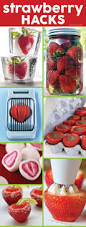 Baking Hacks Best 25 Food Hacks Ideas Only On Pinterest Baking Hacks Making