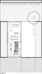 House Plans Architect 1265 Best Floor Plans Double Images On Pinterest