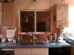 Kitchen Window Designs by Unique Kitchen Window Designs Video And Photos Madlonsbigbear Com
