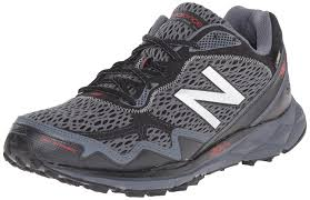 Jual New Balance 1500v2 new products teva mens trainers shop discount