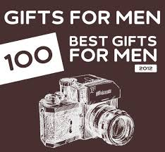 27 best christmas gifts images on pinterest holiday ideas