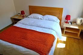 chambre d hote palavas les flots chambre d hote palavas les flots pas cher beautiful hotel tanagra 2