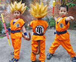 Chi Chi Halloween Costume 45 Dragón Ball Images Dragon Ball Costume
