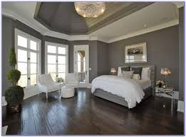 dark gray paint colors that go with dark gray furniture painting home design