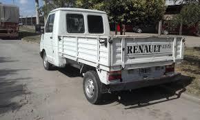 renault rodeo renault rodeo 190 000 en mercado libre
