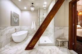 bathroom design denver denver bathroom remodel a bathroom remodel a bathroom shower remodel