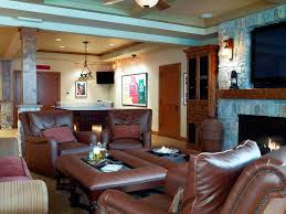 best man cave ideas for a small room image of man cave ideas in a garage