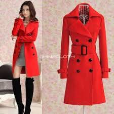 dress winter coat dress top lists colorful and creative designs