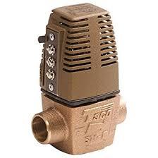 amazon com taco t571 2 3 4 inch gold series zone valve