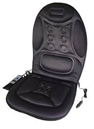 Massage Pads For Chairs Best Massage Cushion Reviews On The Market 2017