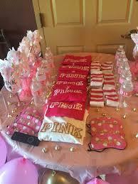 sweet 16 birthday party ideas best 25 sweet 16 birthday ideas on sweet sixteen sweet