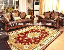 Kashmir Rugs Price Sale Cheap Kashmir Carpet Prices Buy Kashmir Carpet Prices