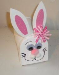 Easter Decorations Selfridges by 356 Best Easter Crafts Images On Pinterest Easter Ideas Easter