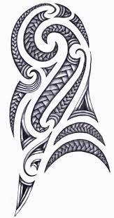 210 best maori images on pinterest maori tattoos polynesian