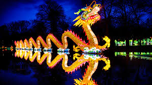 visit the nys chinese lantern festival nys chinese lantern festival