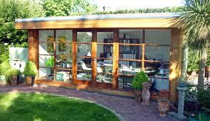 office design garden room southwark registry office two room