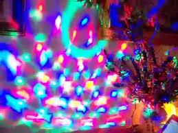 supertech led magic ball light instructions affordable luxuries glisteny mini disco led ball r gb sound