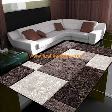 conforama tapis chambre tapis coloré pas cher 65486 conforama tapis chambre amazing