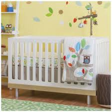 Nursery Decoration Sets Baby Nursery Delightful Baby Nursery Room Decoration Using Green