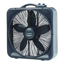 lasko high velocity blower fan best lasko high velocity blower fan with remote picture for tower