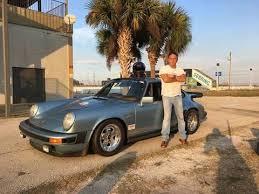 porsche for sale 911 1979 porsche 911 for sale carsforsale com