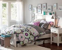 Homely Ideas Teen Bedroom Decorating Ideas Stunning Design  Teen - Cool bedroom ideas for teenage girls