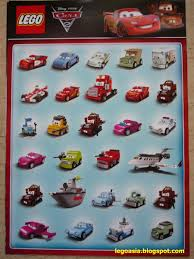 cars characters lego asia lego promotion posters july cars 2 u0026 star wars clone wars