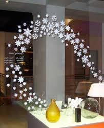 falling snowflake christmas lights sparkling falling snow christmas lights window decor window