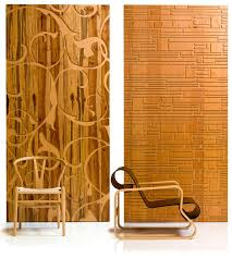 Best Fabric Wall Paneling Images On Pinterest Fabric Walls - Fabric wall designs