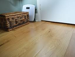14mm x 150mm oak flooring jfj wood flooring uk specialists