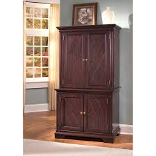 armoire computer desk home painting ideas