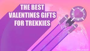 trek valentines trek gifts for him and on valentines day questmerch