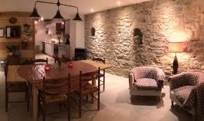 chambres d hotes jura location vacances véria gites et chambres d hotes à véria avec