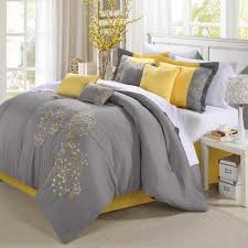 unique 50 grey yellow bedroom designs inspiration design of best home decoration grey and yellow bedroom living room ideas image