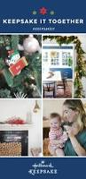 216 best keepsake ornaments images on pinterest keepsakes