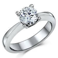 titanium engagement rings titanium engagement rings and exquisite titanium solitaire multi