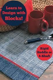 thanksgiving table runner pattern 63 best woven table runner patterns images on pinterest table