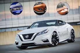 hybrid cars top speed