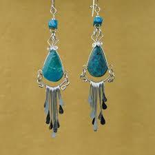 Chandelier Earrings Unique Chandelier Earrings Unique Chandelier Earrings 64 For Interior Designing Home Ideas