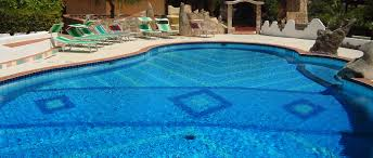 swwwlabellaspoolservicecom Swimming Pool Service Hayward CA