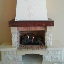 monessen fireplaces tpb24pv ctcl24