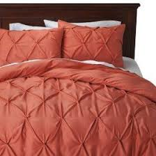the 25 best coral bedding ideas on pinterest coral bedroom