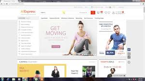 aliexpress help aliexpress website review in tamil youtube