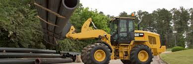 ring power cat rental store north u0026 central florida