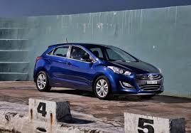hyundai i30 elite picture 9 reviews news specs buy car