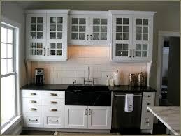 Home Depot Kitchen Cabinet Knobs Eliminate Your Fears And Doubts About Home Depot Kitchen Cabinets