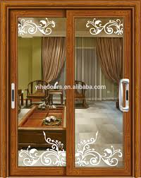 safety stainless steel doors and windows stainless steel door and